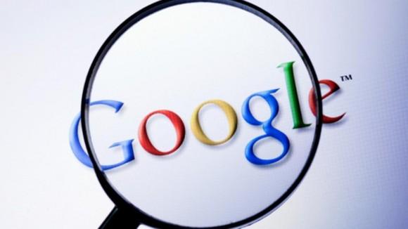 Làm gì để google index bài viết nhanh