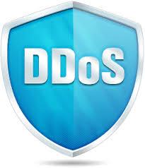 DDoS là gì - Cách phòng chống DDoS