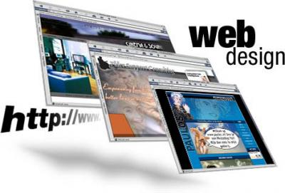 Bí quyết thiết kế web có thứ hạng cao