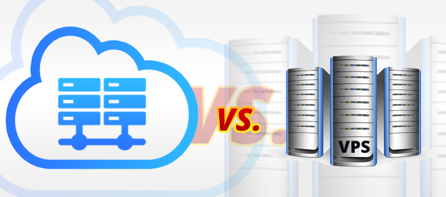 9-ly-do-de-chuyen-tu-vps-len-cloud-server
