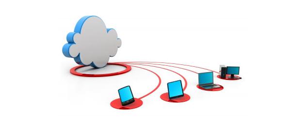 chuyen tu vps sang cloud server
