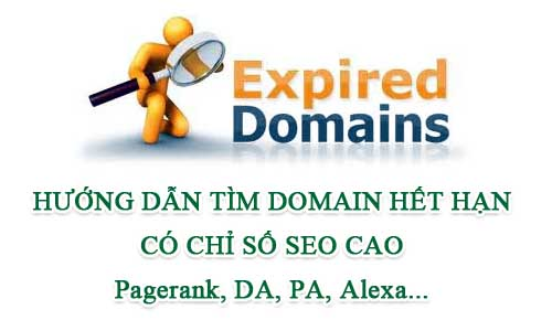 cach_tim_domain_het_han_co_pagerank_da_pa_cao