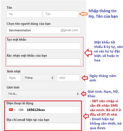 dang-ky-gmail