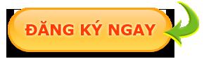 dang ky domain