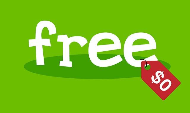 tạo tên miền miễn phí
