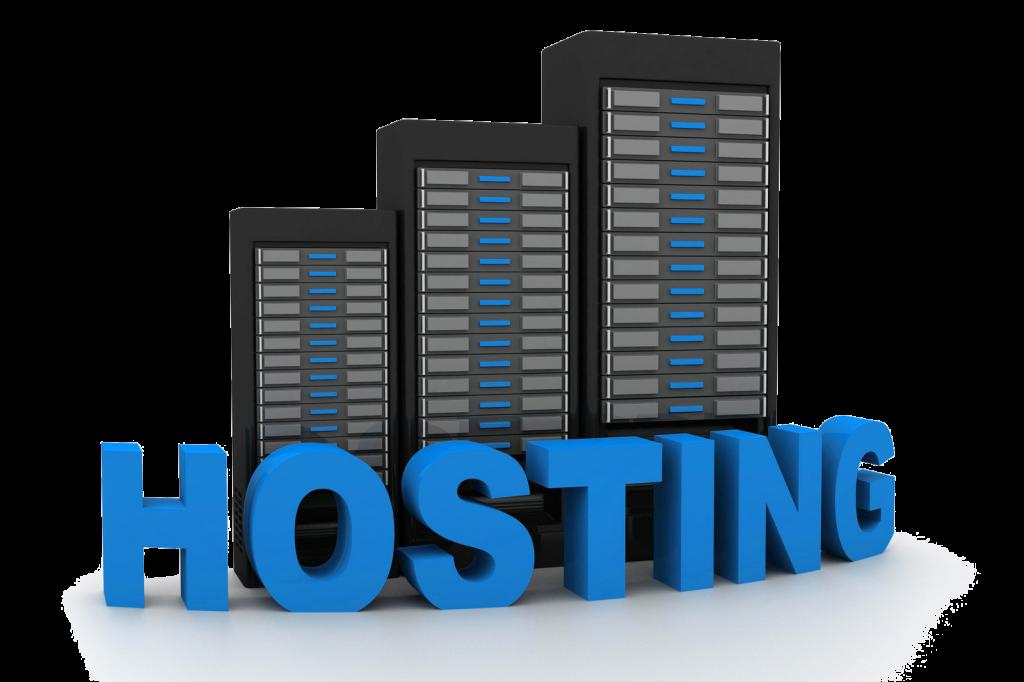 tam-quan-trong-cua-web-hosting-trong-kinh-doanh