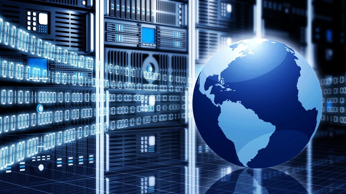 Đăng ký hosting tại Vinh Đăng ký hosting tại vinh - hosting web - Đăng ký hosting tại Vinh – Dịch vụ Hosting giá rẻ nhất