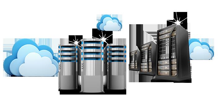 Vps сервер бесплатно для форекс