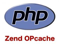 Zend-OPcache