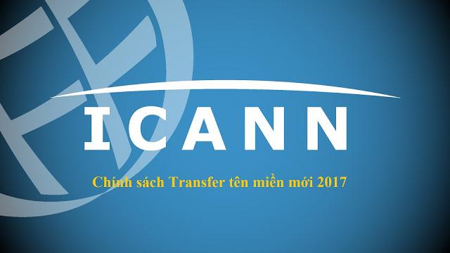 chinh-sach-transfer-ten-mien-moi-cua-icann