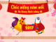 newyear-fb(1200x628)