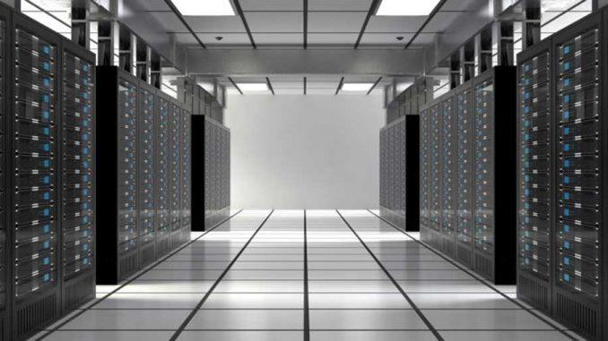 Đăng ký hosting iNET những điểm nổi bật của dịch vụ hosting