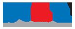 iNET - Nhà đăng ký tên miền Việt Nam và Quốc tế