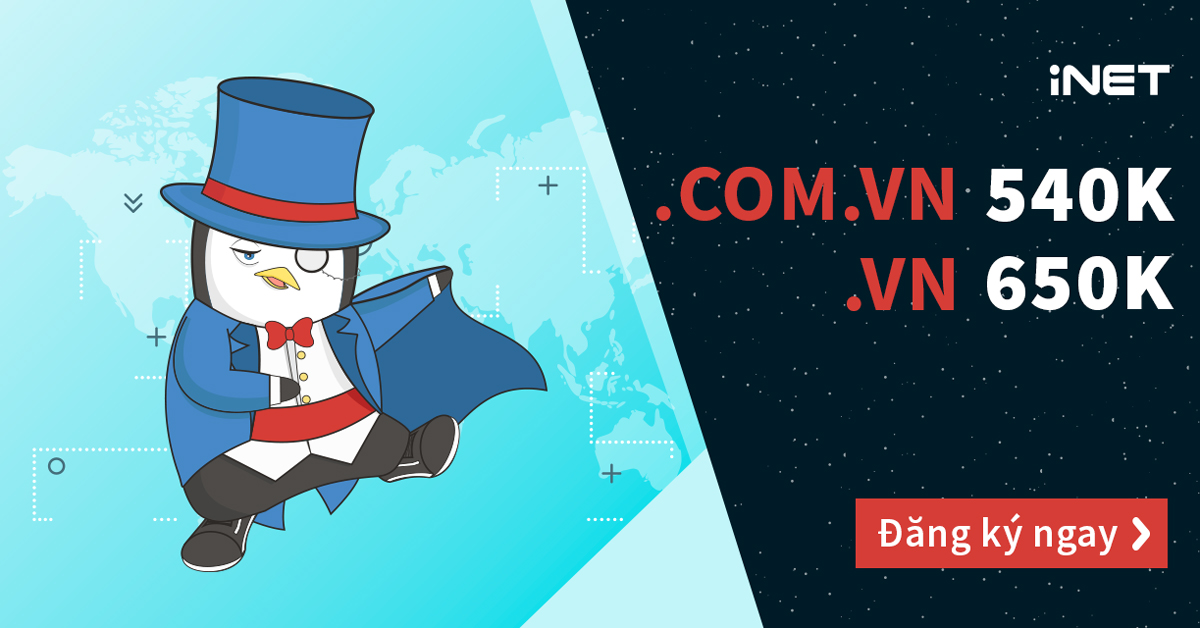 1200x628-domain-vn
