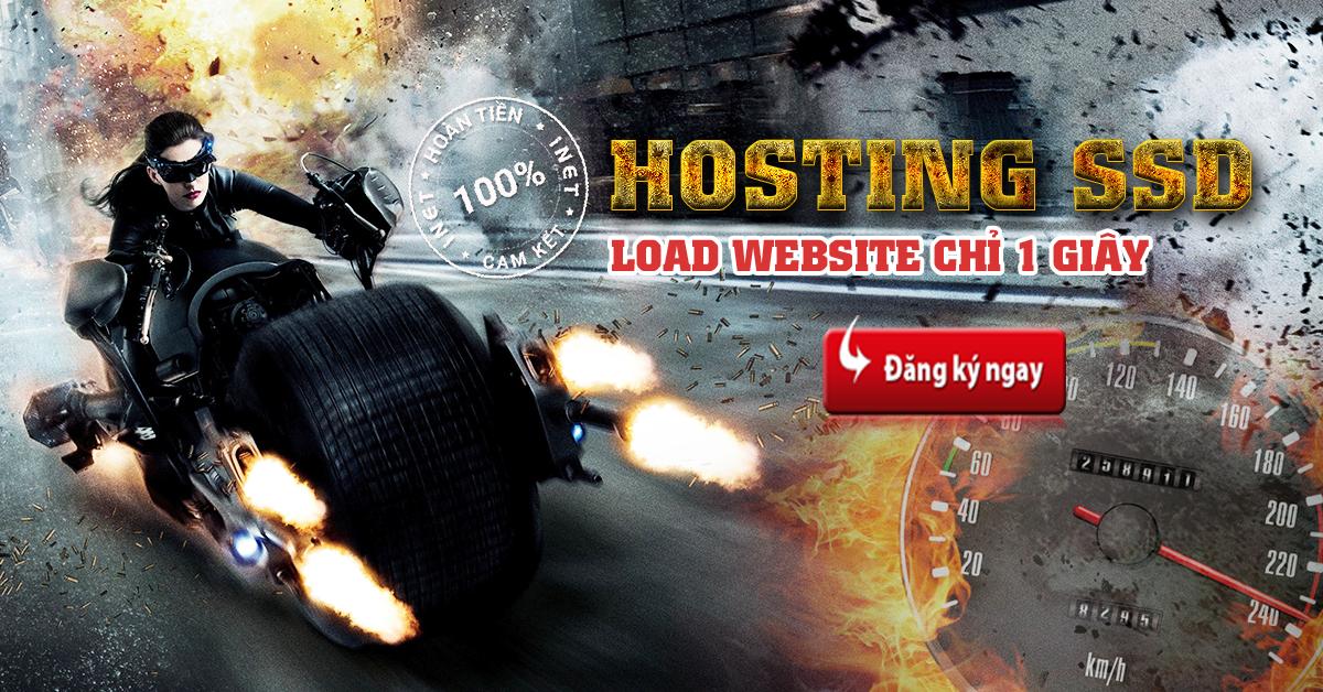 Khuyen-mai-hosting-270120161200x628