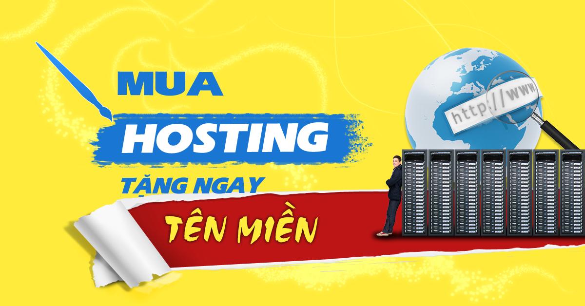 Mua_hosting_tang_ten_mien_tpl2
