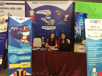 iNET affiliate summit