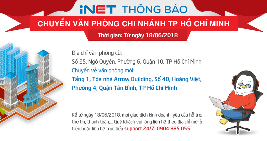 chuyen-van-phong-HCM-web-popup851x450