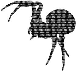 Robots.txt là gì và hướng dẫn cài đặtRobots.txt là gì và hướng dẫn cài đặt